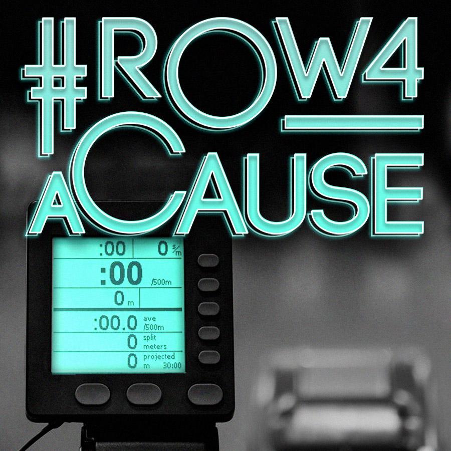 Row 4 a Cause